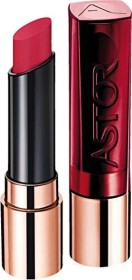 Astor Perfect Stay Fabulous Matte Lippenstift 410 passionate berry, 3.8g