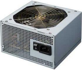 Antec TruePower Trio TP3-650, 650W ATX 2.2 (0761345-07665-4)