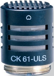 AKG CK 61-ULS Mikrofonkapsel