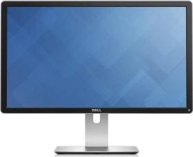 "Dell P2415Q, 24"" (210-ADYV)"