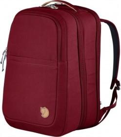 Fjällräven Travel Pack redwood (F25514-330)