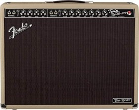 Fender Tone Master Twin Reverb (2274206000)