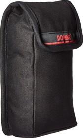 Domke F-902 Super Pouch Kameratasche (verschiedene Modelle)