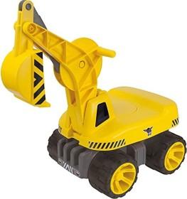 BIG Power Worker Maxi-Digger (800055811)
