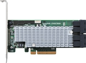 HighPoint RocketRAID 3700 Series 3740A, PCIe 3.0 x8 (RR3740A)