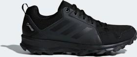 adidas Terrex Tracerocker GTX core black/carbon (Herren) (CM7593)