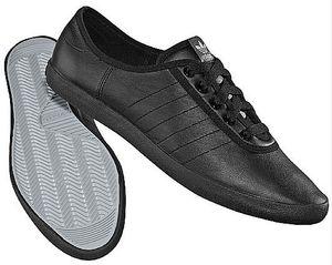 adidas Adria Sleek PS -- © adidas