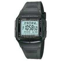Casio Compu Watch DB-36