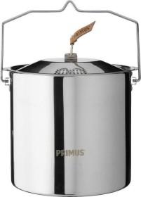 Primus CampFire cooking pot S/S 5l (P738005)