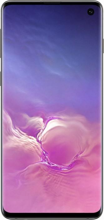 Samsung Galaxy S10 Duos G973F/DS 128GB mit Branding