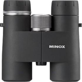 Minox HG 8x33 BR asph. (62181)