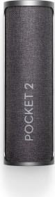 DJI Pocket 2 Ladeschale
