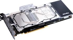 INNO3D GeForce RTX 2080 SUPER iCHILL Frostbite, 8GB GDDR6, HDMI, 3x DP (C208SB-08D6X-1180FROS)