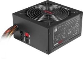 Sharkoon WPM600 600W ATX 2.0
