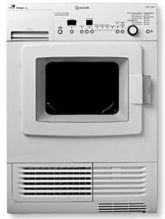 bauknecht trkp 7950 kondenstrockner heise online. Black Bedroom Furniture Sets. Home Design Ideas