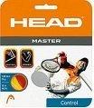 Head Master (Rollenware)