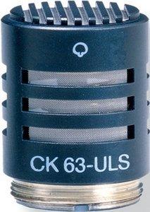 AKG CK 63-ULS Mikrofonkapsel