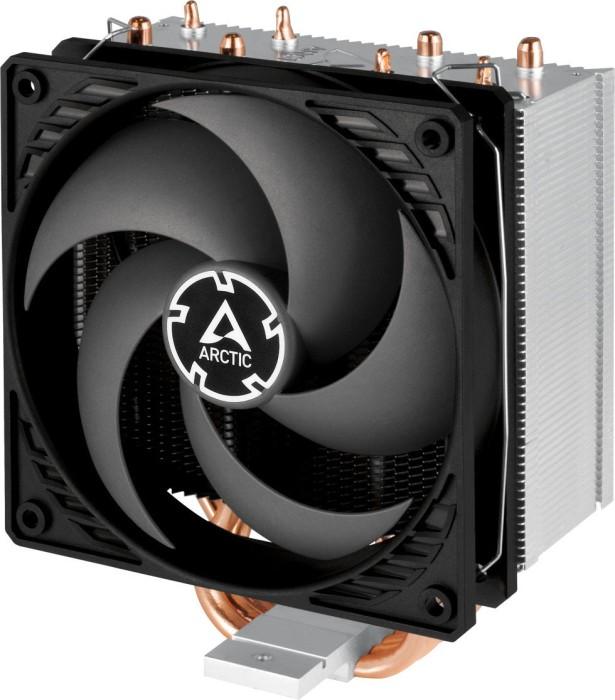 Arctic Freezer 34 CO (ACFRE00051A)