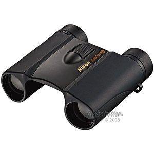 Nikon Sportstar EX 8x25 -- ©globetrotter.de 2008