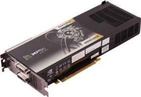XFX GeForce 9800 GX2 600M, 2x 512MB DDR3, 2x DVI, HDMI (PV-T98U-ZHF9/ZHFU)