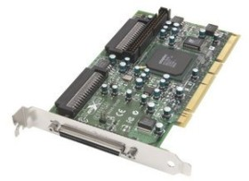 Adaptec 29320A-R retail, PCI-X (2060500-R)