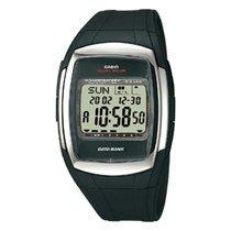 Casio Compu Watch DB-E30
