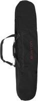 Burton Board Sack Snowboardtasche true black -- via Amazon Partnerprogramm