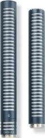 AKG CK 69-ULS