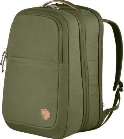 Fjällräven Travel Pack grün (F25514-620)