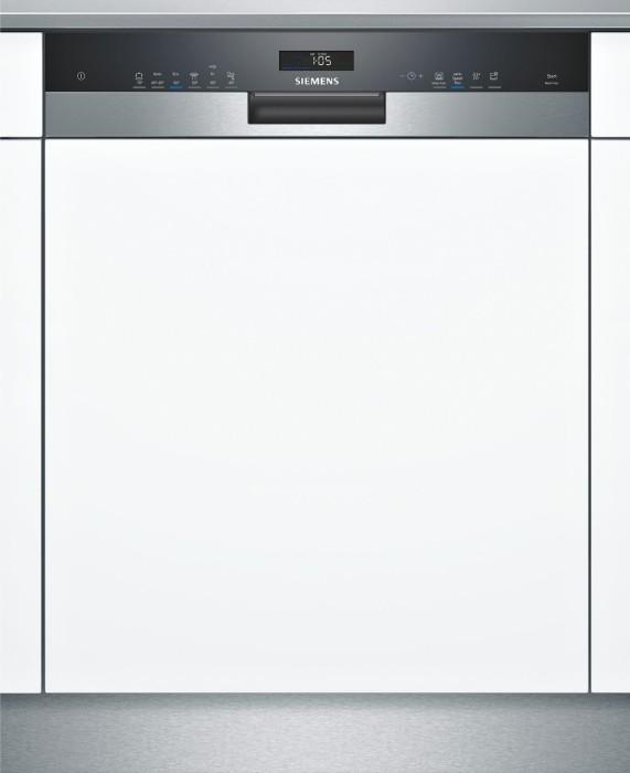 Siemens iQ500 SN556S00IE