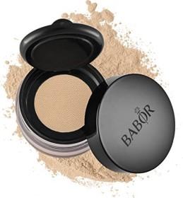 Babor Mineral Powder Foundation 01 light, 20g (646501)