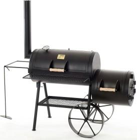 "Rumo Joes BBQ Smoker 16"" Tradition (JS-33750)"