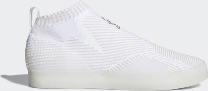 Whitegrey Onecore Blackherrencg5613 3st Primeknit Adidas Ftwr 002 35Ajc4RqL