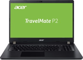 Acer TravelMate P2 TMP215-52-59AJ black (NX.VLLEG.003)
