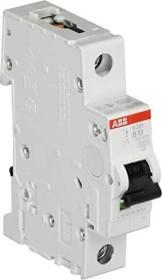 ABB Sicherungsautomat S200, 1P, B, 13A (S201-B13)