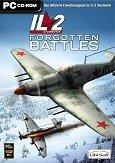 IL-2 Sturmovik: Forgotten Battles (PC)