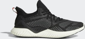 adidas Alphabounce Beyond core black/ash green (men) (DB1124)