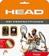 Head RIP Perfect Power (Rollenware)