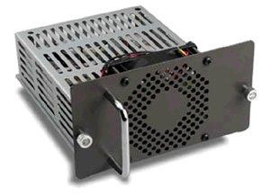D-Link DMC-1001, redundantes Netzteil