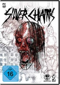 Silver Chains (PC)