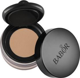 Babor Mineral Powder Foundation 02 medium, 20g (646502)