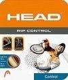 Head RIP Control black (reel) (281109-BK)