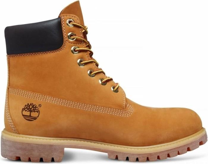 herren timberland boots