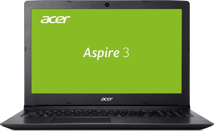Acer Aspire 3 A315-33-P6HG (NX.GY3EV.018)