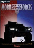 Mobile Forces (German) (PC)