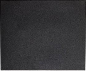 Bosch Professional C355 Best for Metal Schleifblatt 230x280mm K100, 1er-Pack (2608608H62)