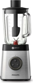 Philips HR3652/00 ProBlend 6 Avance Collection Standmixer