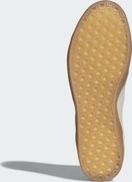 best service 3b23c 0a389 adidas 3ST.002 clear brownftwr whitegum (Herren) (CQ1205)