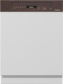 Miele G 7100 SCi havannabraun (10992780)