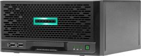 HPE ProLiant MicroServer Gen10 Plus, Pentium Gold G5420, 8GB RAM (P16005-421)